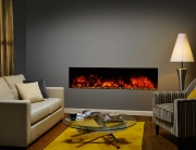 Studio-Electric-Inset-150-with-Fire-Crystal-fuel-bed